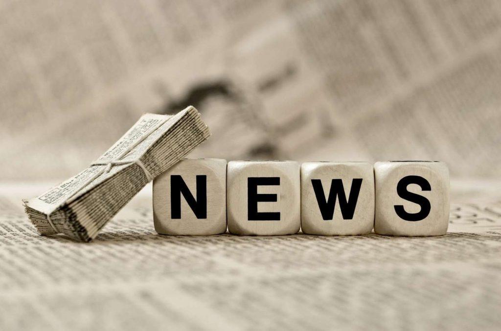 hoa newsletter articles